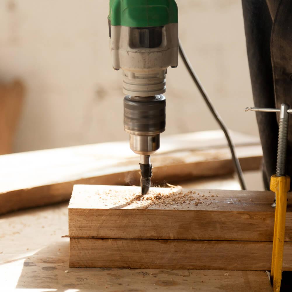 home_carpenter4_pic20